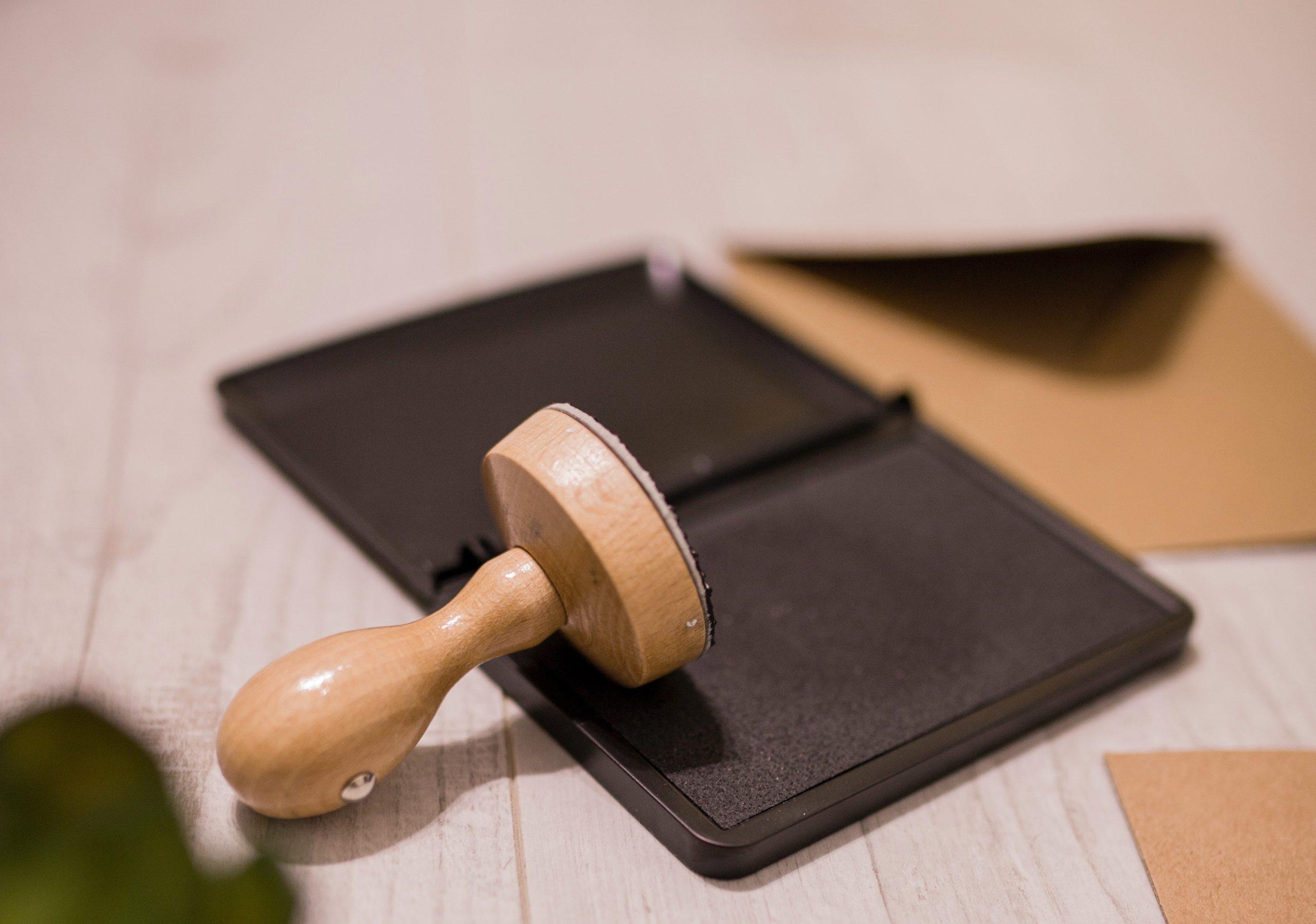 Изменение законодательства о КИК с 2021