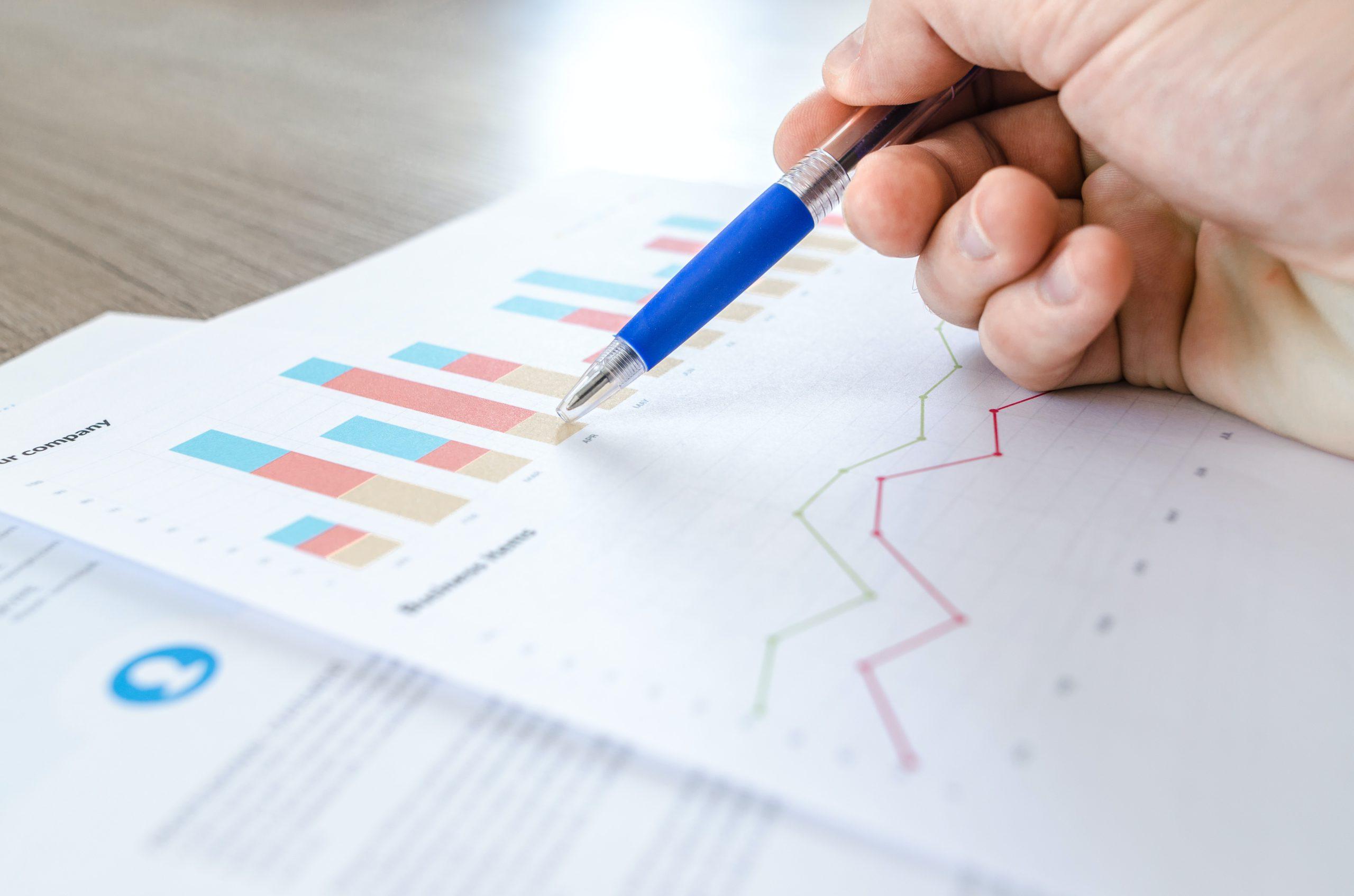 Актуальные вопросы для составления и представления бухгалтерской (финансовой) отчетности за 2020 год.