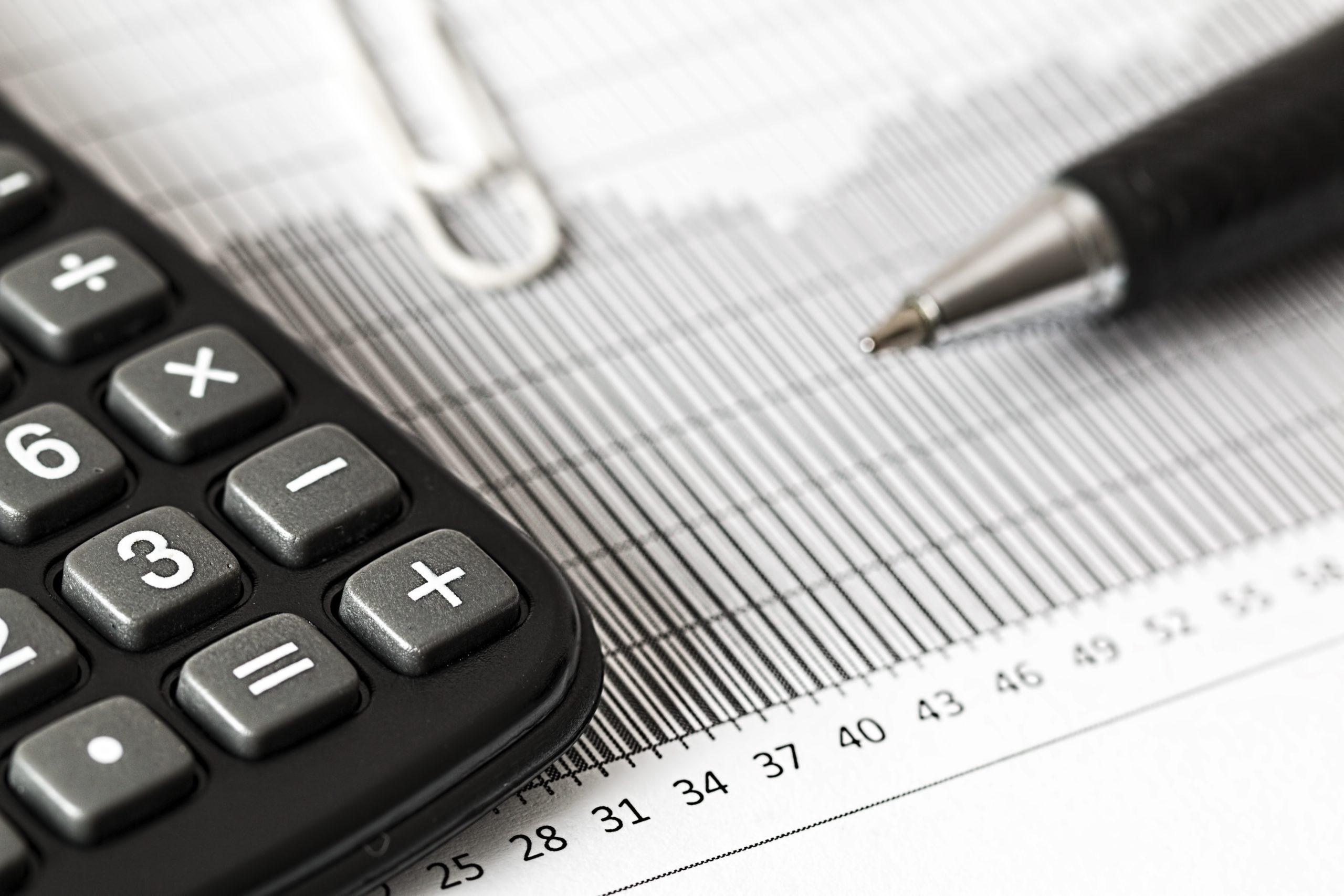 Об НДФЛ с доходов от реализации (погашения) долей и акций