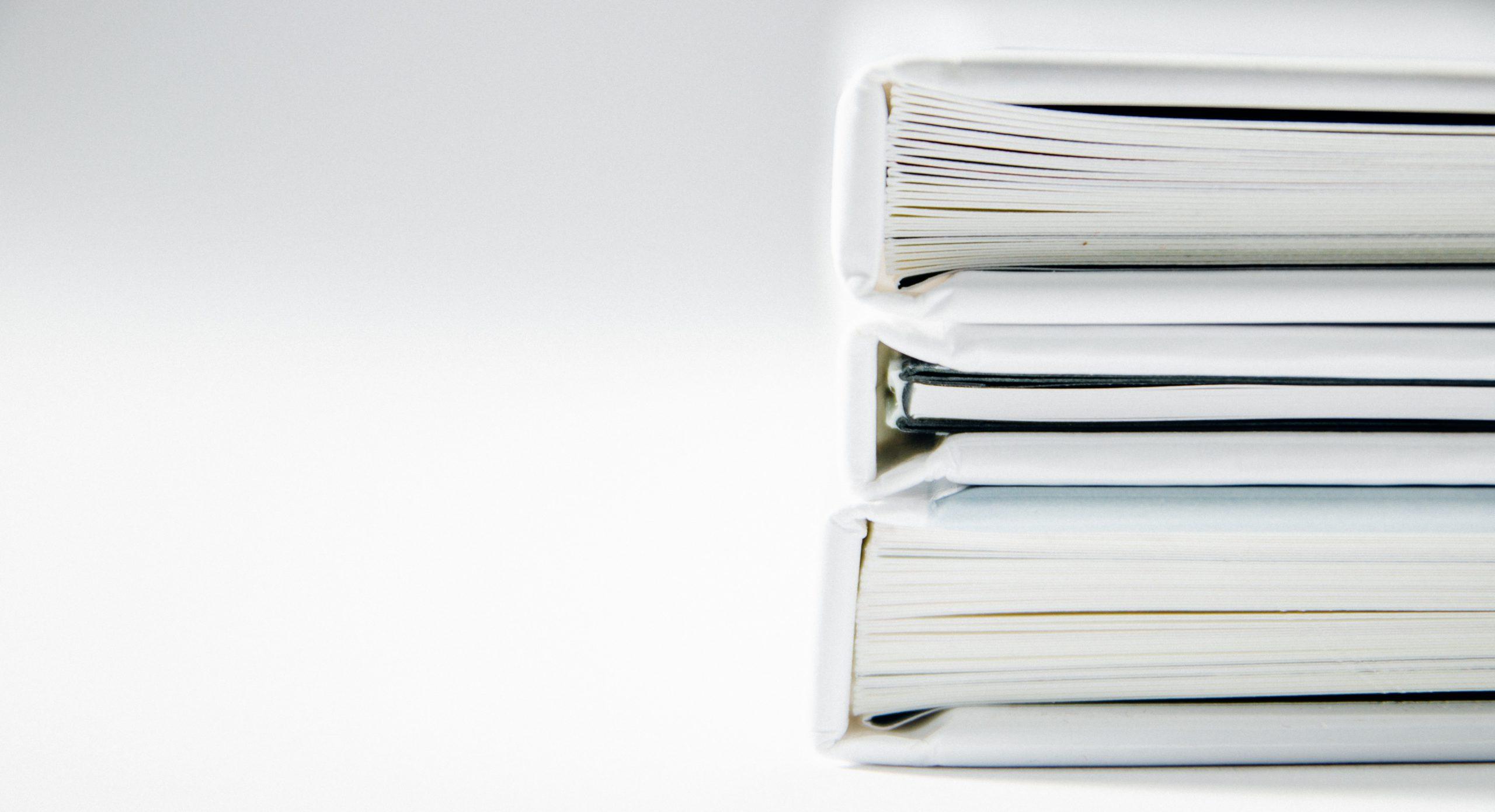 Информация по применению ФСБУ 6/2020 и ФСБУ 26/2020 с 1 января 2022 г.