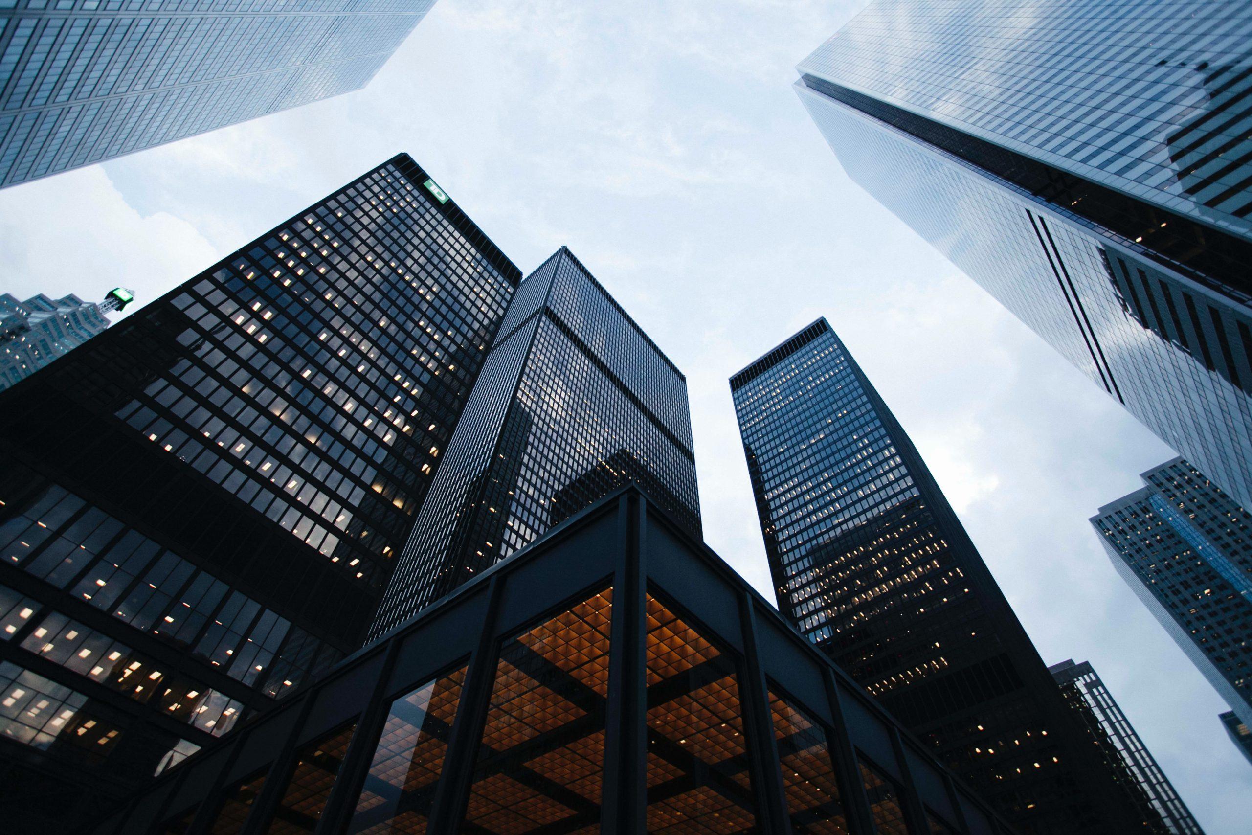 Кардинальные изменения с 2022 года порядка учета аренды